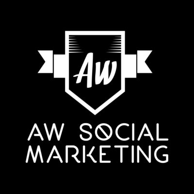 AW Marketingservice