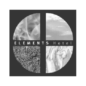 Elements Hotel
