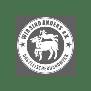 Das Fleischerhandwerk
