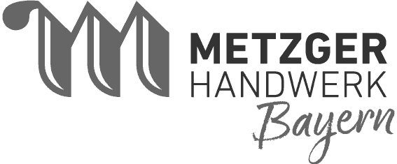 Metzgerhandwerk Bayern