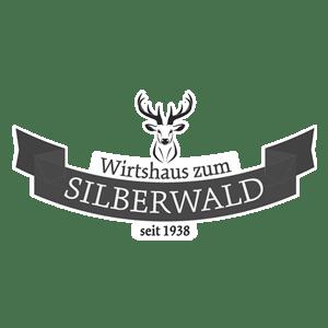 Wirtshaus zum Silberwald