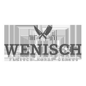 Wenisch