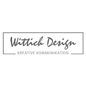 Wittich Design