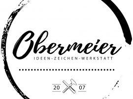 Obermeier Logo