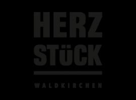 Herz Stück Waldkirchen