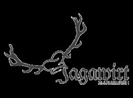 Jagawirt
