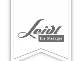 Leidl Metzger