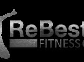 ReBest Fitness Club