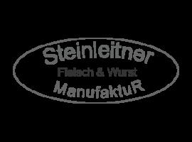 Steinleitner Fleischmanufaktur