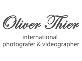 Oliver Thier