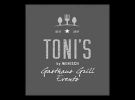 Tonis Gasthaus